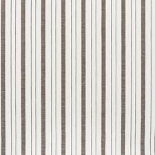 Cocoa Decorator Fabric by Schumacher