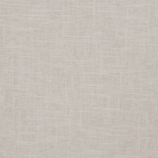 Ash Solid Decorator Fabric by Trend