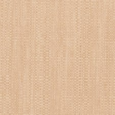 Haystack Texture Plain Decorator Fabric by Trend