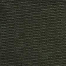 Pesto Texture Plain Decorator Fabric by Trend
