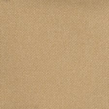 Almond Texture Plain Decorator Fabric by Trend
