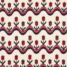 Jewel Decorator Fabric by Schumacher