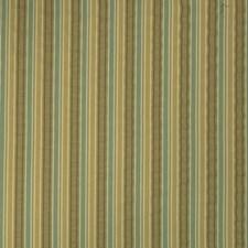 Artichoke Stripes Decorator Fabric by Trend