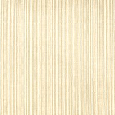 Sand Stripes Decorator Fabric by Trend
