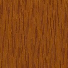 Paprika Texture Plain Decorator Fabric by Trend