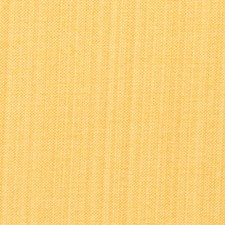 Beeswax Solid Decorator Fabric by Trend