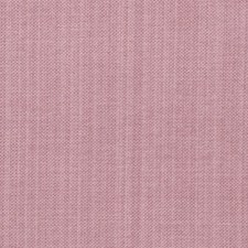 Lilac Solid Decorator Fabric by Trend