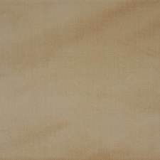 Parchment Decorator Fabric by Schumacher