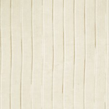 Ginger Stripes Decorator Fabric by Trend