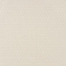 Dove Decorator Fabric by Schumacher