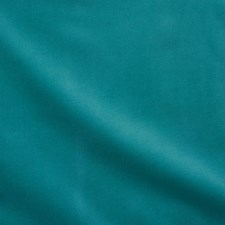 Turquoise Decorator Fabric by Schumacher