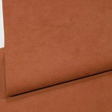 Pecan Brown Decorator Fabric by B. Berger