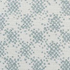Mineral Decorator Fabric by B. Berger