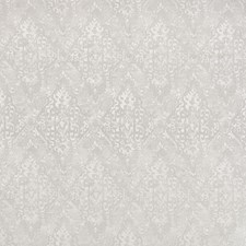 Sterling Decorator Fabric by Schumacher