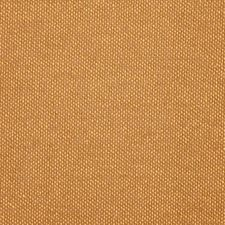 Midas Solid Decorator Fabric by Trend