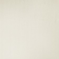 Arctic Stripes Decorator Fabric by Trend