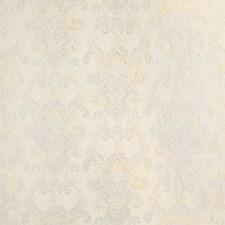 Magnolia Jacobean Decorator Fabric by Trend