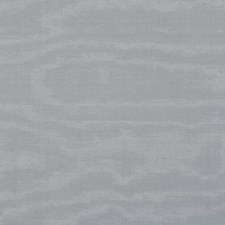 Mist Decorator Fabric by Schumacher