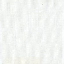 Pearl Texture Plain Decorator Fabric by Trend