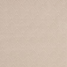 Moonstone Decorator Fabric by Schumacher