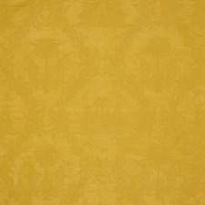 Jonquil Decorator Fabric by Schumacher
