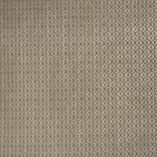 Spa Small Scale Woven Decorator Fabric by Trend