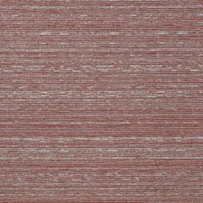 Scarlet Texture Plain Decorator Fabric by Trend