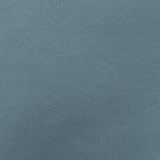 Bleu Decorator Fabric by Schumacher
