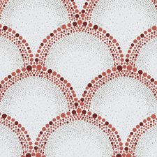 Berry Decorator Fabric by Duralee