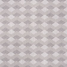 Stone Decorator Fabric by Schumacher