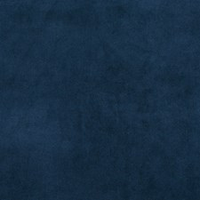 Marine Solid Decorator Fabric by Trend