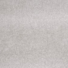 Linen Solid Decorator Fabric by Trend