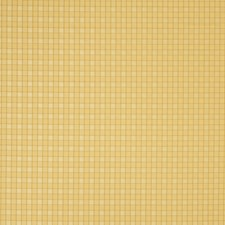 Sunshine Small Scale Woven Decorator Fabric by Trend
