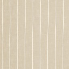 Stone Stripes Decorator Fabric by Trend