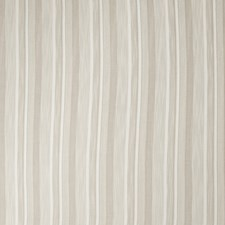 Barley Stripes Decorator Fabric by Trend