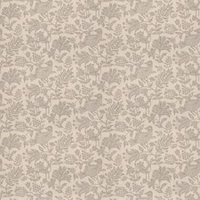 Platinum Animal Decorator Fabric by Trend