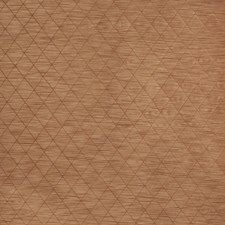 Copper Embroidery Decorator Fabric by Trend