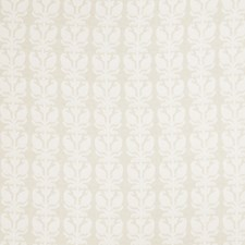 Natural Global Decorator Fabric by Trend
