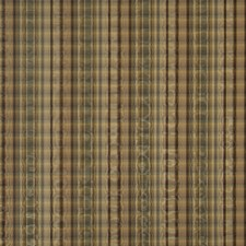 Seagrass Check Decorator Fabric by Trend