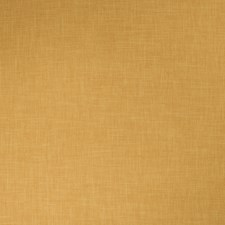 Nugget Small Scale Woven Decorator Fabric by Trend