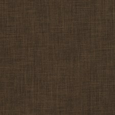 Java Small Scale Woven Decorator Fabric by Trend