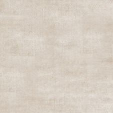 Wicker Solid Decorator Fabric by Trend