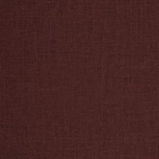 Cordovan Solid Decorator Fabric by Trend