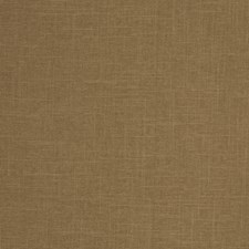 Hickory Solid Decorator Fabric by Trend