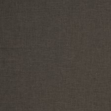 Steel Solid Decorator Fabric by Trend