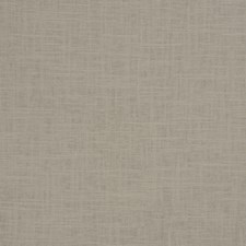 Raffia Solid Decorator Fabric by Trend
