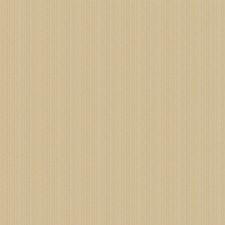 Elmwood Stripes Decorator Fabric by Trend