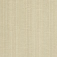 Parchment Solid Decorator Fabric by Trend