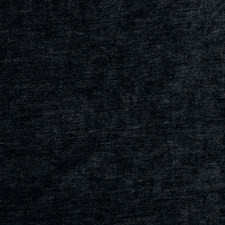 Midnight Solid Decorator Fabric by Trend