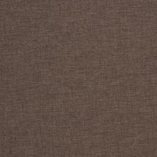 Plum Solid Decorator Fabric by Trend